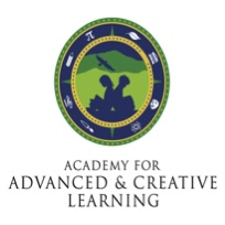 Academy for Advanced and Creative Learning